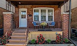36 Wexford Avenue N, Hamilton, ON, L8H 4M1