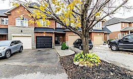 378 Highland Road W, Hamilton, ON, L8J 3W3