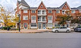 403 Pearl Street, Burlington, ON, L7R 2M8
