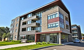 314-1284 Guelph Line, Burlington, ON, L7P 0T9