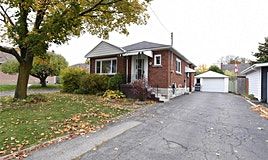 230 South Bend Road E, Hamilton, ON, L9A 2B9