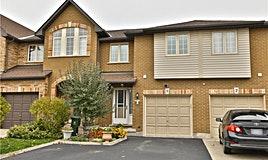 9 Townmansion Drive, Hamilton, ON, L8T 5A7