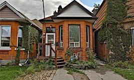 438 King William Street, Hamilton, ON, L8L 1P9