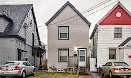 13 Argyle Avenue, Hamilton, ON, L8H 2S5