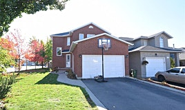 288 Acadia Drive, Hamilton, ON, L8W 3L1