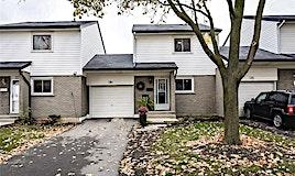 33-1190 Upper Ottawa Street, Hamilton, ON, L8W 1T8