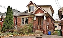 447 Herkimer Street, Hamilton, ON, L8P 2J4
