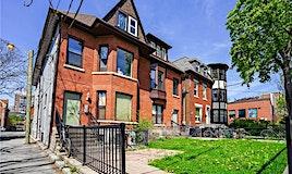 120 Pembroke Street, Toronto, ON, M5A 2N8