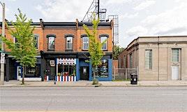 179 John Street S, Hamilton, ON, L8N 2C5