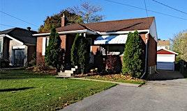 20 Cloverhill Road, Hamilton, ON, L9C 3L5