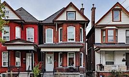 217 Wentworth Street N, Hamilton, ON, L8L 5V6