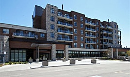 219-3290 New Street, Burlington, ON, L7N 1M8