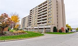 302-15 Albright Road, Hamilton, ON, L8K 5J2