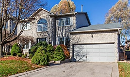 81 Jerome Park Drive, Hamilton, ON, L9H 6R8