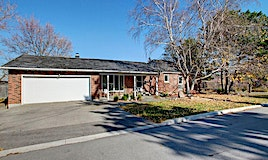 275 Hixon Road, Hamilton, ON, L8K 2C6