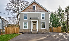 708 Spring Gardens Road, Burlington, ON, L7T 1J3