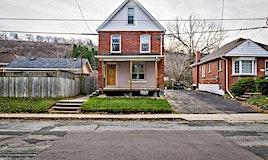 91 Ainslie Avenue, Hamilton, ON, L8S 2K1
