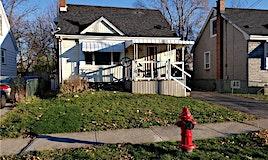 145 West 2nd Street, Hamilton, ON, L9C 3E9