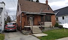 105 East 12th Street, Hamilton, ON, L9A 3X3