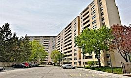 314-700 Dynes Road, Burlington, ON, L7N 3M2