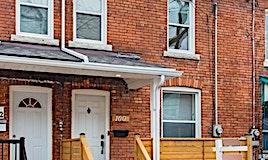 100 Cheever Street, Hamilton, ON, L8L 5R9