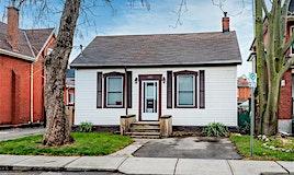 477 King William Street, Hamilton, ON, L8L 1R2