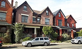 211 John Street N, Hamilton, ON, L8L 4P4