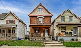 205 Glendale Avenue N, Hamilton, ON, L8L 7K2
