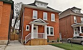 103 Myrtle Avenue, Hamilton, ON, L8M 2G1