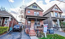 20 Primrose Avenue, Hamilton, ON, L8L 2K6