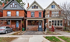 227 Prospect Street S, Hamilton, ON, L8M 2Z6