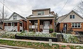 498 Upper Wentworth Street, Hamilton, ON, L9A 4T9