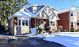 387 Seneca Avenue, Burlington, ON, L7R 3A1