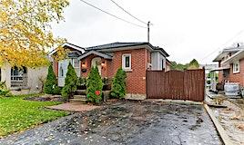 83 Mount Albion Road, Hamilton, ON, L8K 5S5