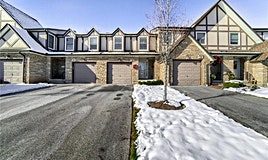 28-2035 Amherst Heights Court, Burlington, ON, L7P 3R2