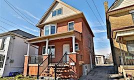 13 Strathcona Avenue N, Hamilton, ON, L8R 3B8