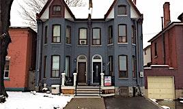 185 Emerald Street N, Hamilton, ON, L8L 5K9