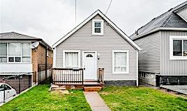 9 Hope Avenue, Hamilton, ON, L8H 2E1