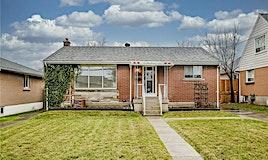 132 Howe Avenue, Hamilton, ON, L9A 1X6