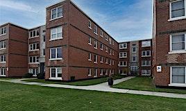 9B-5 East 36th Street, Hamilton, ON, L8V 3Y6