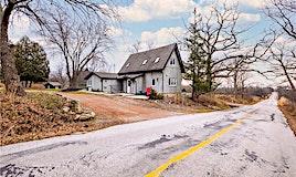 1833 King Road, Burlington, ON, L7P 5A4