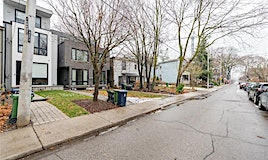 171 Booth Avenue, Toronto, ON, M4M 2M5