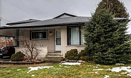 309 Hawthorn Street, Waterloo, ON, N2L 3N5