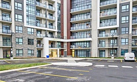 629-125 Shoreview Place, Hamilton, ON, L8E 0K3