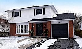 326 Melores Drive, Burlington, ON, L7L 4T8
