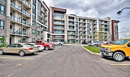 238-125 Shoreview Place, Hamilton, ON, L8E 0K3
