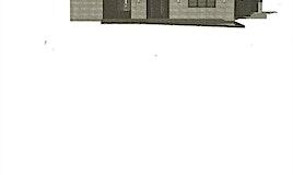 2051 Vickery Drive, Oakville, ON, L6L 2J2