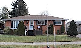 5396 Windermere Drive, Burlington, ON, L7L 3M5