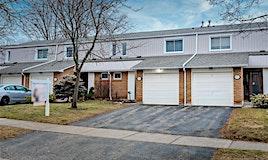 2-479 Woodview Road, Burlington, ON, L7N 2Z9
