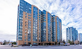 412-300 Webb Drive, Mississauga, ON, L5B 3W3